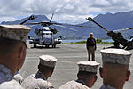 Secretary of Defense visits Marines at Marine Corps Air Station Kaneohe Bay, Hawaii 130822-M-PJ759-062.jpg