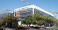 Sede central de Repsol YPF (Madrid) 02.jpg