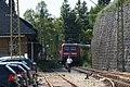 Seebrugg Bahnhof - geo.hlipp.de - 22807.jpg