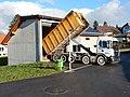 Seedorf Energiezentrale Holzschnitzel.jpg