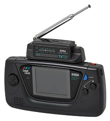 Sega-Game-Gear-wTv-Tuner.jpg