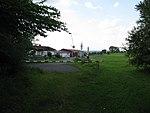 Segelflugplatz, 2, Hessisch Lichtenau, Werra-Meißner-Kreis.jpg