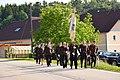 Segnung klf haibach 003 (41537027584).jpg