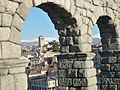 SegoviaD 03 (6853374408).jpg