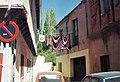 Segovia (101569542).jpg