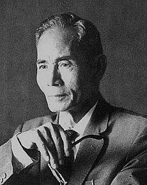 Seiho Matsuoka.JPG