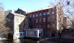 Seilduksfabrikken Oslo.jpg