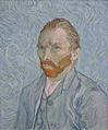 Selbstporträt Van Gogh.jpg