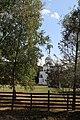 Selo Babina Luka - opština Valjevo - zapadna Srbija - Crkva Sv. apostola Luke 4.jpg