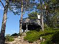 Semmering - Aussichtsplattform 20-Schilling-Blick.jpg