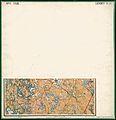 Senate Atlas, 1870–1907. Sheet XXIII-XXIV 14-15 Siikainen.jpg