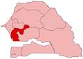 Senegal Fatick.png