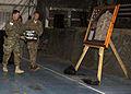 Senior Airman Jason Cunningham remembrance ceremony 120304-F-AX764-003.jpg