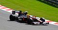 Senna Belgium 2010.jpg