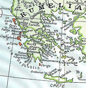 Republika Sedmi Ostrovu Wikipedie