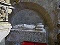 Sepulcro de Martín Alfonso de León (Salamanca).jpg