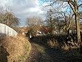Serba 2003-12-06 13.jpg