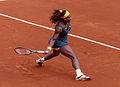 Serena Williams - Roland Garros 2013 - 007.jpg
