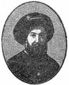 Serezli Yusuf Muhlis Paşa.png