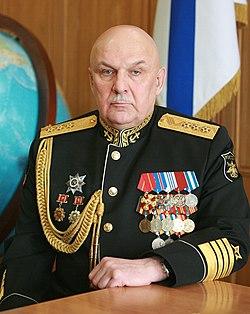 Sergey Avakyants, 2018.jpg