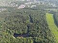 Sergievka park aerial00.jpg
