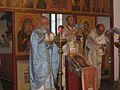 Seriate-Russian church.jpg