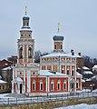 Serpukhov AssumptionChurch 003 4414.jpg