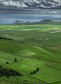 Serra do Cume- Ilha Terceira.jpg
