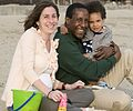 Setti Warren with family.jpg