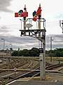 Severn Bridge Junction (2344282914).jpg