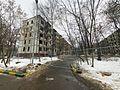 Severnoye Izmaylovo District, Moscow, Russia - panoramio (24).jpg