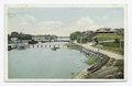 Sewall's Bridge and Country Club, York, Me (NYPL b12647398-69621).tiff