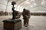 Sgt. Atwell Memorial 120920-M-EF955-089.jpg