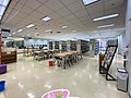 Sha Tin Public Library Level 1 Reference library 2020.jpg