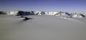 Shackleton Range 01.jpg