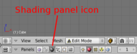Shading-panel-icon.png