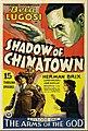 Shadow of Chinatown 1936.jpg