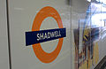 Shadwell overground sign.jpg