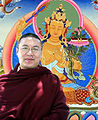 Shangpa rinpoche.jpg