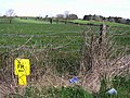 Shanmullagh Townland - geograph.org.uk - 390040.jpg
