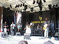 Sharon Jones + Dap-kings 2.jpg