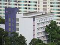 Shatin Tsung Tsin School (Hong Kong).jpg