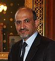 Sheikh Ahmad al-Assi al-Jarba.jpg