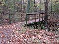 Shelby Farms Park Memphis TN 2013-11-17 026.jpg