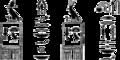 Shepseskare Cylinder Seal (transparent background).png