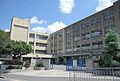 Shimamoto 2nd Junior High School.JPG