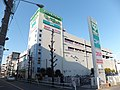 Shimura Shopping Center.jpg