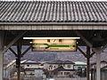 Shinonoi sta 20051216a.jpg