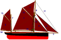 Ship-ketch-nr.png