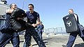 Ship reaction force training 120317-N-BC134-382.jpg